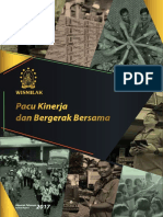 WIIM_Annual Report_2017 (data kurang).pdf