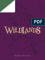 Regolamento Wildlands Italiano