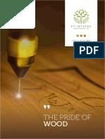 WOOD_Annual Report_2017.PDF
