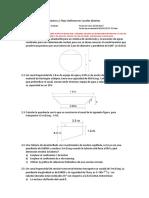 Practico 2 Flujo Uniforme