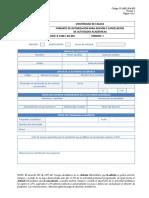 ADICION Y CANCELACION.doc
