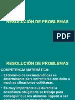 Completísimo-taller-de-resolución-de-problemas-en-PPT-con-tipos-y-ejemplos-Primer-ciclo-primaria-PPT.ppt