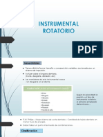 INSTRUMENTAL ROTATORIO.pptx