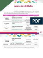 Cronograma_de_actividades_MOOC_Herramientas.docx