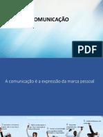 Comunicaçao Parte 07
