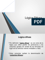 [PPT] Logica_Difusa (1).pdf