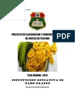 285283530-Proyecto-de-Chifles.docx