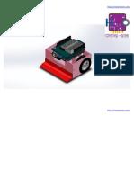 Manual Bot