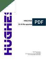 Is-14 Intrucciones de Reapuntamiento (4)