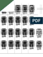 floor layout.pdf