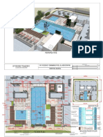SWIMMING POOL AND LANDSCAPE.pdf