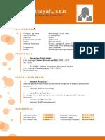 Contoh CVb3-1.pdf