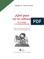 QuePasaEnTuCabeza (1).pdf