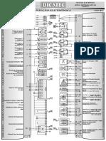 ESQUEMA ELETRICO ASTRA ZAFIRA 2010 ME7.9.9.pdf