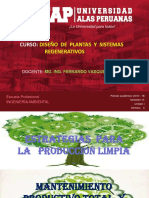 DiseñodePlantasSemana2