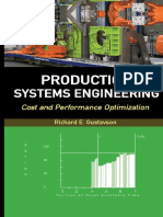 Production Systems Engineering Cost and Performance Optimization.pdf