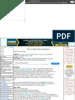 CCI, MACD,ZIG ZAG Trading System - Forex Strategies - Forex Resources - Forex Trading-free Forex Tra