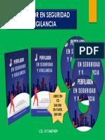 CARATULA PERFILADOR VIGILANCIA.pdf