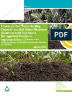 AWC_Effects_on_Soil_Water_Holding_Capacity_and_Retention.pdf