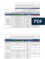 Caracterización Gestión Ambiental 2-01-2017 (1)