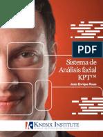 Sistema de análisis facial