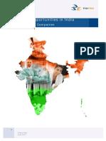 Diagnostics Guide India