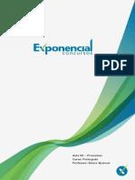 Aula 00 - Pronomes.pdf