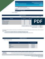 individuales_i_475684999.pdf