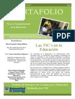 Johana-Meza-Portafolio.pdf