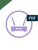 Análisis de creación Logo empresarial