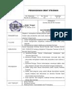 12 PENANGANAN OBAT STAGNAN.doc