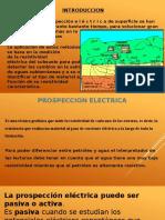 Prospección Eléctrica Final