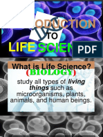 An-Introduction-to-Life-Science.pdf