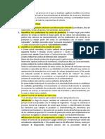 Analisis de Valor de Procesos 2doParcial
