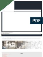 Https Designerhacks.com Sketchup-tutorials