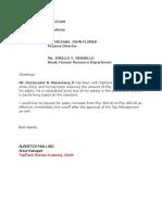 SALARY INCREASE- MANECLANG.pdf