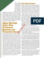 137609-sample.pdf