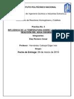 practica 3 cinetica.1.docx
