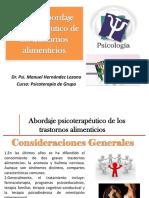 SESION 12 Abordaje Psicoterapéutico de Los Trastornos Alimenticios-converted