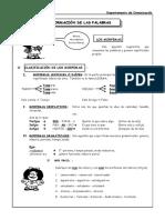 formación de palabras.pdf