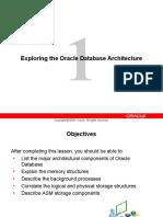 Less 01 Architecture