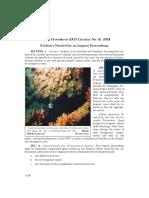 DOJ D.C No. 61- The New Rules on Inquest-1.pdf