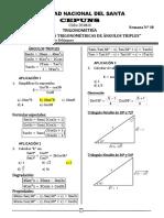 angulo tripleabcd.pdf