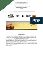 Modulo de ETICA y religion.doc