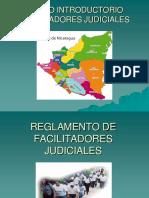 Curso_introductorio - Facilitadores Judiciales - 5-8-2019