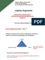 Metodologia_AET_2017_para_alunos.pdf