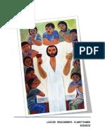 Ideario .Lec-documentofinal (3)Nuevo 2019