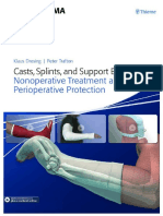 289343800-Casts-Splints-And-Support-Bandages-Nonoperative-Treatment-and-Perioperative-Protection.pdf