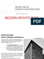 Frank Lloyd Wright, History of modern architecture.pdf