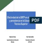 Presentacion SeminarioTP Mauricio Farias 14 Julio 2015